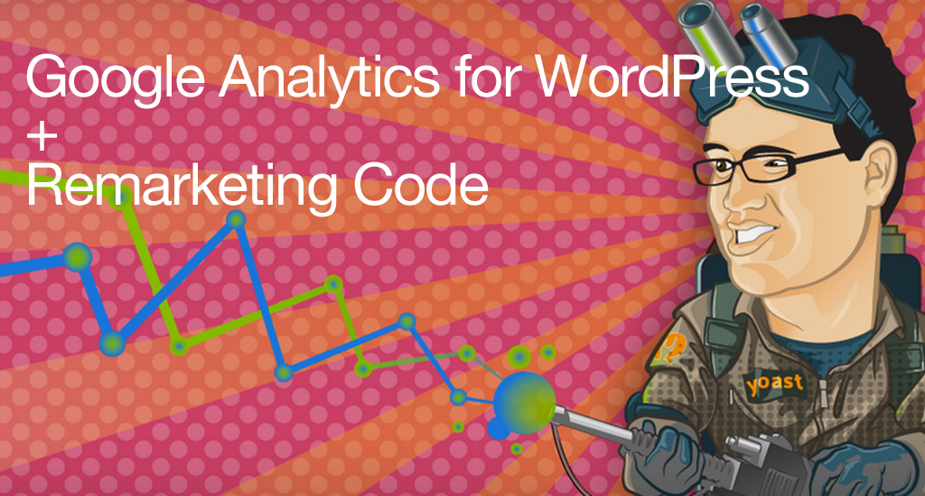 Google analytics remarketing code rpk cs go steam profile