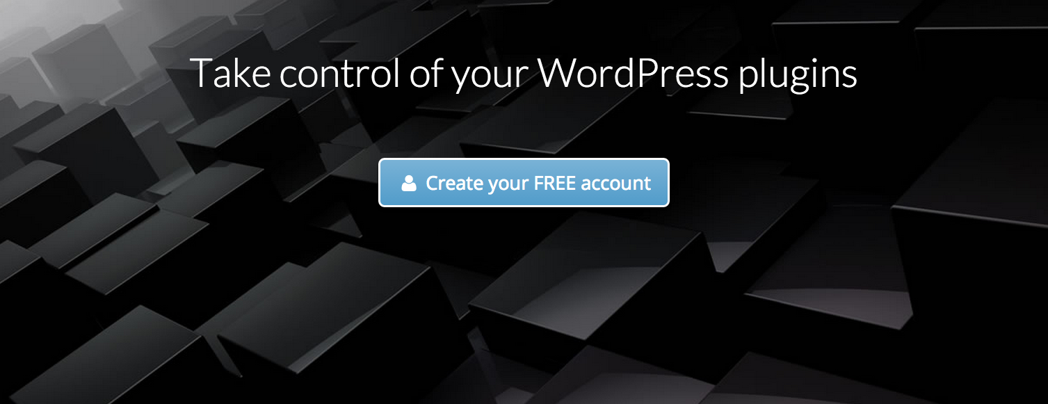 WPCore - Batch Install WordPress Plugins