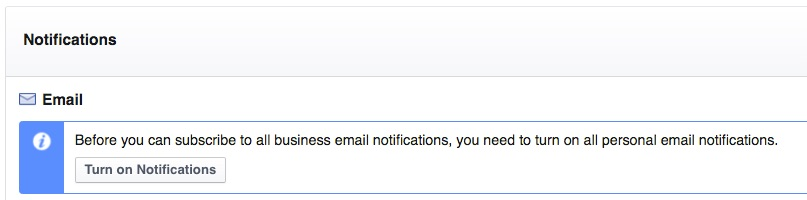 facebook-business-manager-email-notifications
