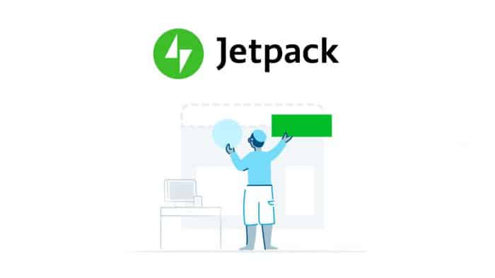 Jetpack Slideshow Gallery
