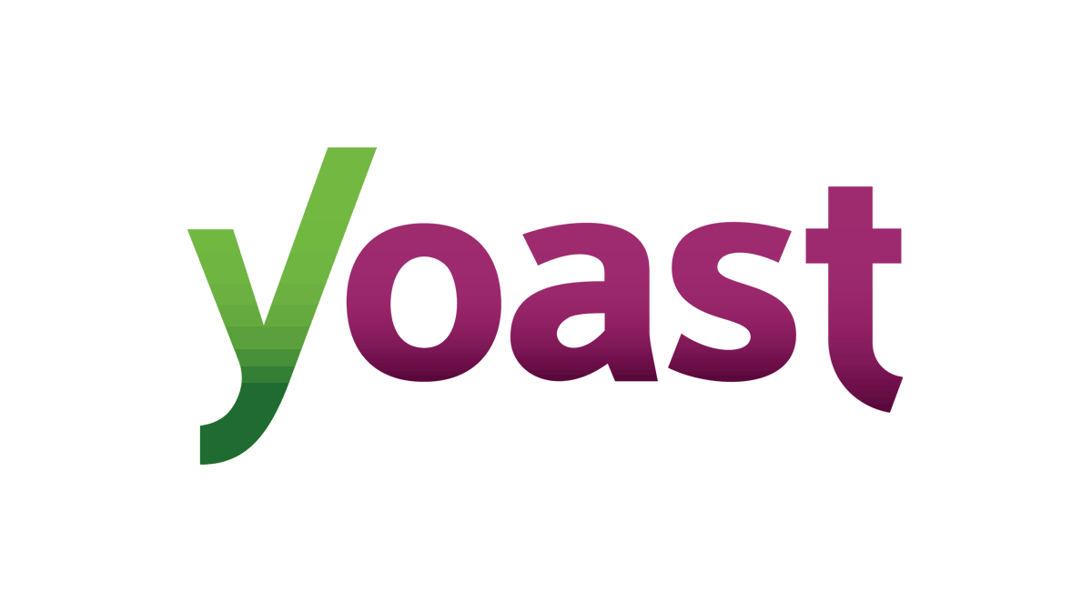 My Thoughts on Yoast SEO Gutenberg Integration in Yoast 8.0