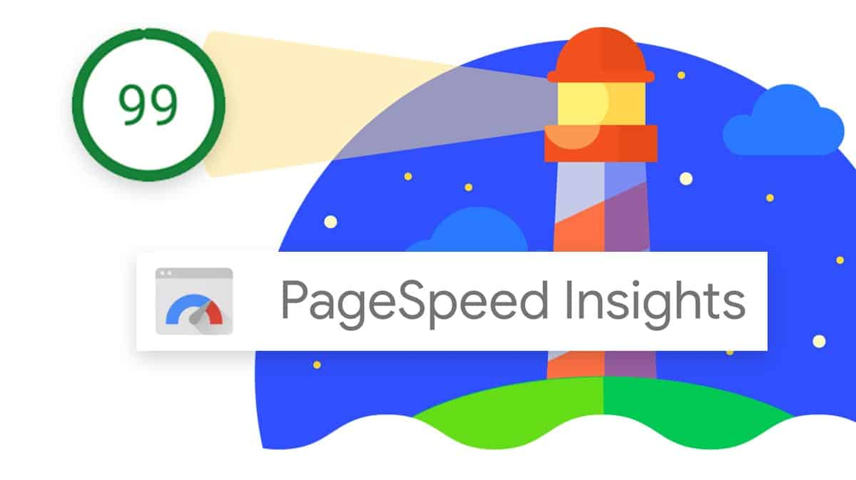 The Science Behind Google PageSpeed Insights & What It
